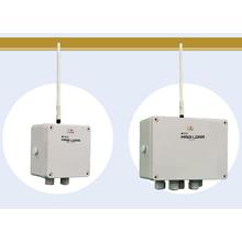 無線式信号伝送装置『MAGI LORA』 製品画像