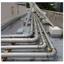 レンタル仮設配管システム『レピックス』 製品画像