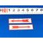 【加工事例】回転方向指示板 製品画像