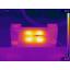 急速加熱/急速冷却 PtSFツーリングシステム 製品画像