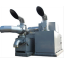 触媒燃焼式排ガス処理装置『ZRシリーズ』 製品画像
