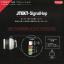 状態ランプ点灯を監視・見える化【JTEKT-SignalHop】 製品画像