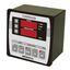 モーター制御器『KYB』(デジタルコントローラー) 製品画像