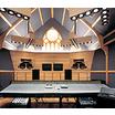 レコーディングスタジオ 製品画像