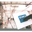 Roxtec ケーブル&パイプシーリング 製品画像