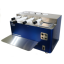 TEMホルダー保管装置 TVS-40T 製品画像