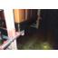『パレットガードナーIII-SB』の納入事例 製品画像