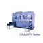 CLEANVYシリーズ『水系・炭化水素系 全自動洗浄吸引乾燥』 製品画像