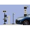 目視からID認証へ、さらなる安心・安全へ「マルチゲートシステム」 製品画像