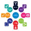 バイオセラピューティクス分野での研究開発を支援 製品画像
