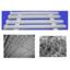 高温集塵用セラミックフィルター『イソフィルN MARK2』 製品画像