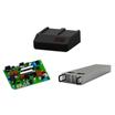 電源・充電器:共振電源の先駆者が手掛ける電源をご提供します 製品画像