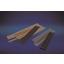 フッ素樹脂PFA・FEP薄肉非収縮チューブ/収縮チューブ NST 製品画像