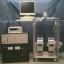 振動試料型磁力計『VSM-OP01』 製品画像