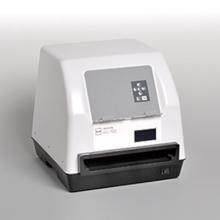 穀粒判定器『RN-700』 製品画像
