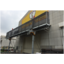 移動昇降式足場『NISSO Electroelsa』 製品画像