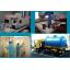 サービス『簡易専用水道の衛生管理』 製品画像