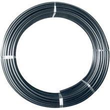 JIS規格 一般用ポリエチレン管 製品画像