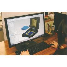 日本コネクト工業 生産設備 製品画像