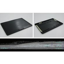 極薄CFRPサンドイッチパネル 製品画像