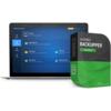 バックアップソフトウェア  AOMEI Backupper 製品画像