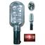 LED規制材「ニューネオソーラーREVO」 製品画像
