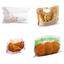 食品包装袋『エコシリーズ』 製品画像