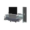 【小ロット/多品種対応】JOBショップ型基板マガジン搬送システム 製品画像