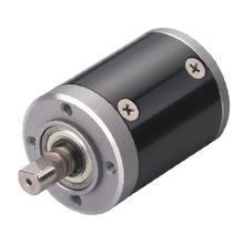 遊星歯車モーター『IG-52』 製品画像