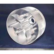 【加工事例】樹脂加工(1) 製品画像