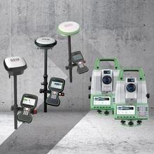 GNSS受信機/トータルステーション『購入特典キャンペーン』 製品画像