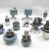 各種スイッチ総合ラインナップ <圧力、真空、油圧>【使用事例付】 製品画像