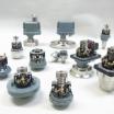 各種スイッチ総合ラインナップ ≪圧力、真空、油圧≫【使用事例付】 製品画像