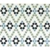 セラミックタイル『HEXAGON(ヘキサゴン パターン)』 製品画像