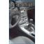 【自動車・建機などの内装材の接着に】耐熱性ホットメルトフィルム 製品画像