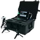 チョコ停検出記録システム『チョコ停 Finder』 製品画像