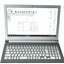 建築積算システム『SUNCAD-ULTRA・W』 製品画像
