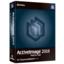 ActiveImage Protector FTサーバ 製品画像
