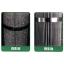 樹脂加工向け集塵機用カートリッジフィルターの再生メンテナンス 製品画像