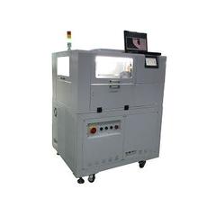 セミオートプログラミングシステムSH-1000【多品種少量生産】 製品画像