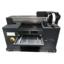 UVインクジェットプリンター『Printex UV A3』 製品画像