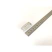 『アルミ 治具部品 切削加工』 製品画像