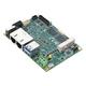 PICO ITX規格産業用CPUボード『PICO-TGU4』 製品画像