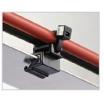 配線固定具『ガルバロック・エッジクリップ』インシュロック 製品画像