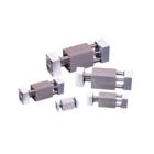 PHD GRWシリーズ 平行開閉タイプ 高把持力エアーグリッパー 製品画像