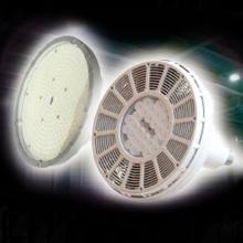 高天井用LEDランプ SGHシリーズ 製品画像