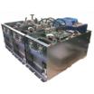 高性能駆動装置開発株式会社 事業紹介 製品画像