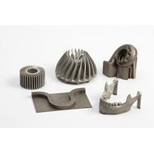 超短納期試作が可能な金属3Dプリンター 製品画像