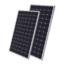 ソーラーモジュール『ブルーサンソーラー』 製品画像