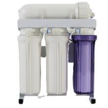 小型業務用 逆浸透膜浄水器『ハイドロピュア HP-1800』 製品画像